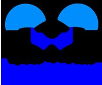 Les Formations de La Souris Bleue
